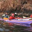 Shetland 2009 058.jpg