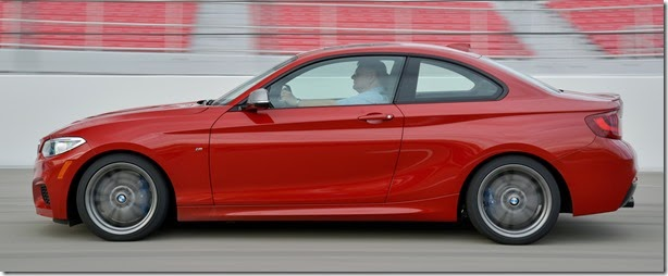 bmw_m235i_coupe_us-spec_4