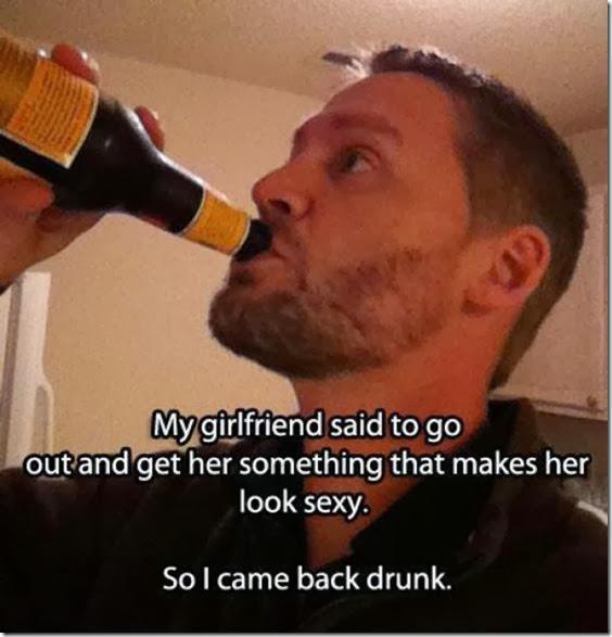 reasons-single-alone-17