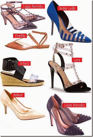 Moda-primavera-verão-2013-2014-sapatos-transparentes (1)