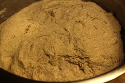turcoman-sourdough-bread016