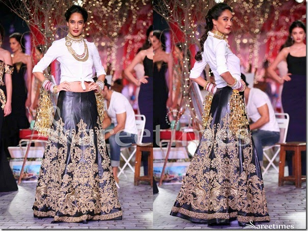 Monisha_Jaisingh_Saree_Collection(8)
