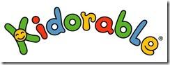 kidorable_logo_1_web