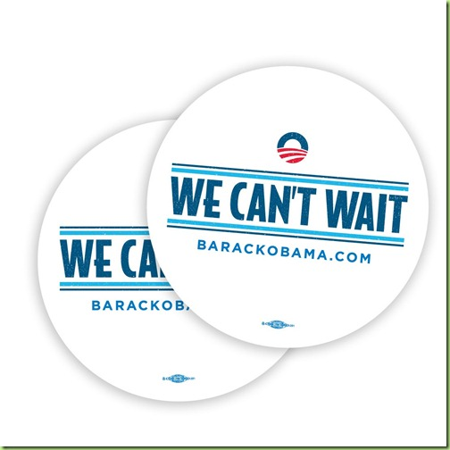 merch_0001_button_we can't waitwcw