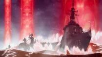 Evangelion Shin Gekijouban Kyuu - Large 018