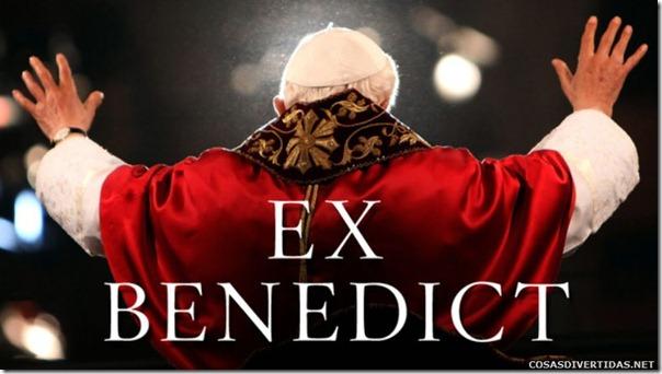 FC  -renuncia del papa benedicto (55)