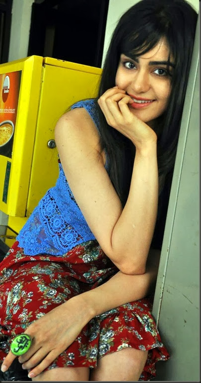 Adah_Sharma_nice_photo
