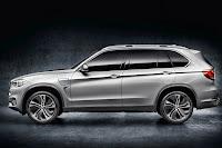 BMW-Concept-X5-eDrive-06.jpg
