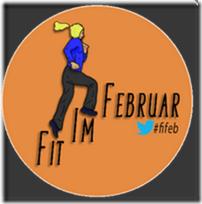 fifeblogoorange
