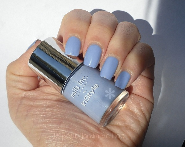 02-nails-inc-bluebell-bluebell-in-style-magazine-2012-swatch-reviewed-worn