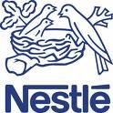 Lowongan Nestle PT Terbaru Mei 2012