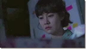 [KBS Drama Special] Like a Fairytale (동화처럼) Ep 4.flv_002071369