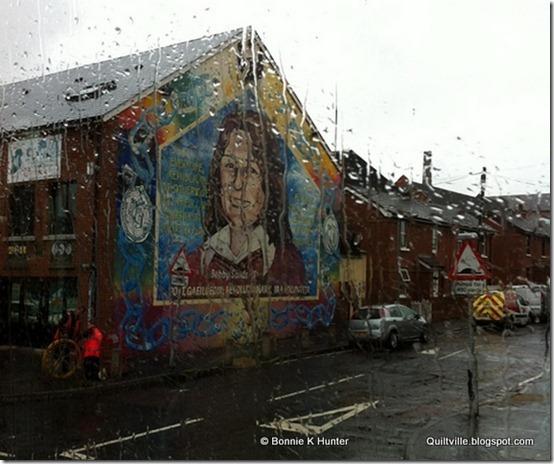 Belfast_Ireland2013 072