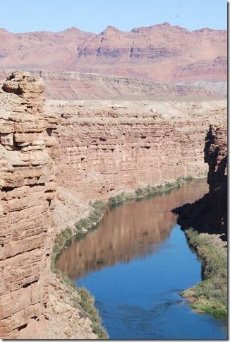 11-02-11 F Navajo Bridge Area (35)