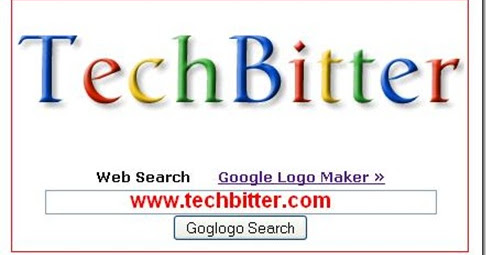 how to change your website name on google