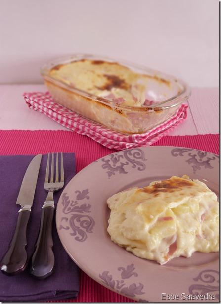gratinado patata espe saavedra (2)