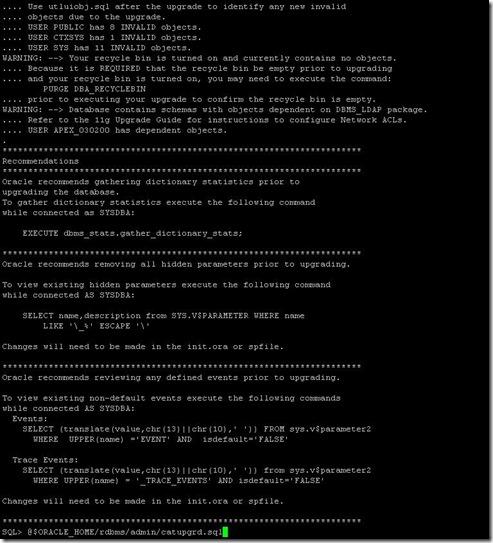 Oracle11203_024