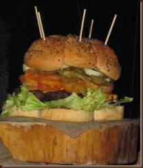 Goliath burger 007