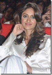 ileana_latest_still