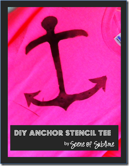 anchor tee 4