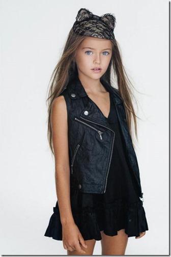 Kristina Pimenova la niña mas guapa del mundo (21)