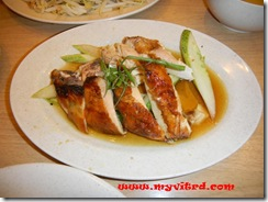 chicken rice shop 6