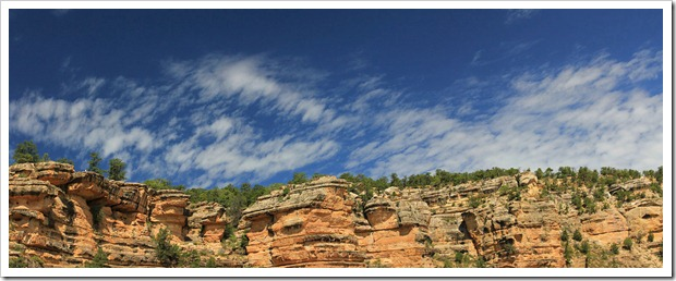 120726_Grand-Canyon-Bright-Angel-Trail-pano1