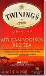 Twinings%20African%20Rooibos%20Red%20Tea%20-%2020%20count
