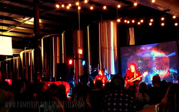Hardywood-Concert