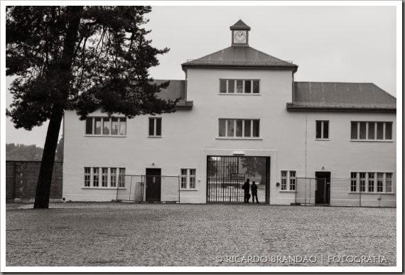 sachsenhausen03