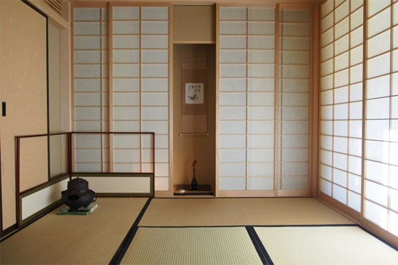 Tea-Ceremony-with-Souheki-Mori-image