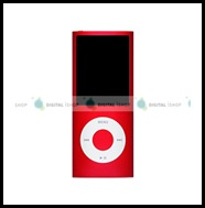 mp4_4generation_red