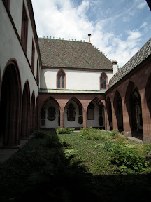 370 - Catedral de Basilea.JPG