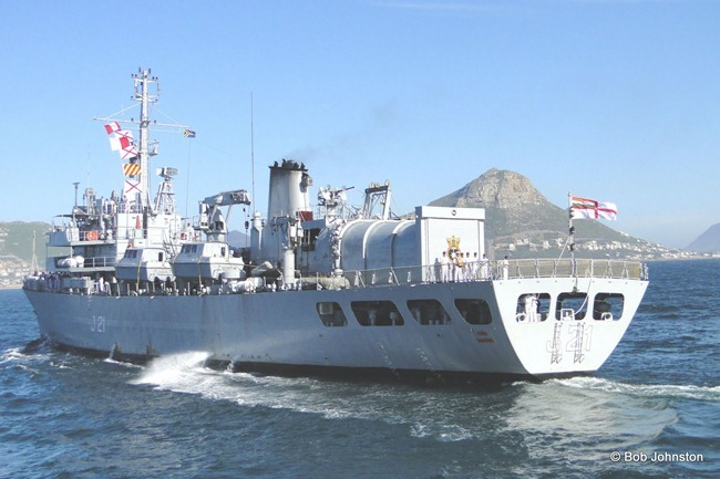 INS-Darshak-Indian-Navy-Ship-South-Africa-18