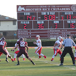 Prep Bowl Playoff vs St Rita 2012_043.jpg