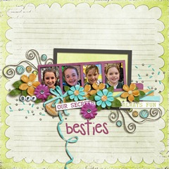 best_di
