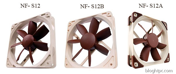 Evolucion-Noctua-NF-S12