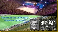 Concerto-verdian-crociato