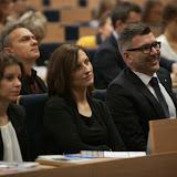 Kongres HR-9.jpg