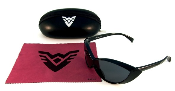 Own_Gendo_Visor_and_Misato_Sunglasses_from_Evangelion_03