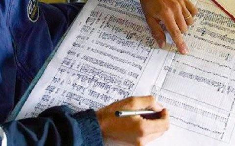 Ανατέθηκε σε ορκωτούς λογιστές ο διαχειριστικός έλεγχος του πρώην Δήμου Πυλαρέων