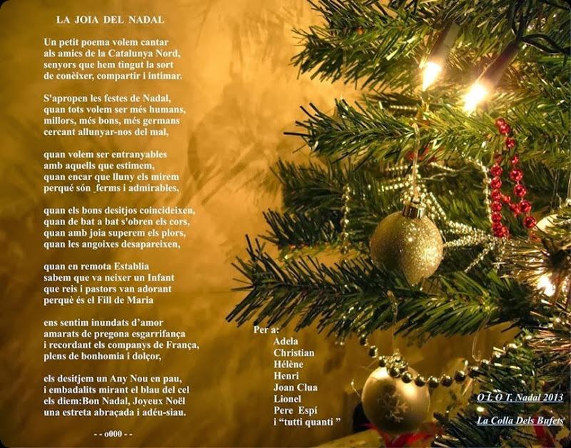 La Joia del Nadal[4]