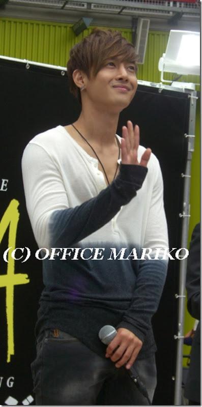mariko1 (4)