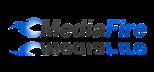 sfbkkcom_mediafire_logo_thumb4