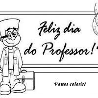 dia do professor atividades e desenhos colorir162.jpg