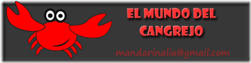 larg_cangrejo_sinl