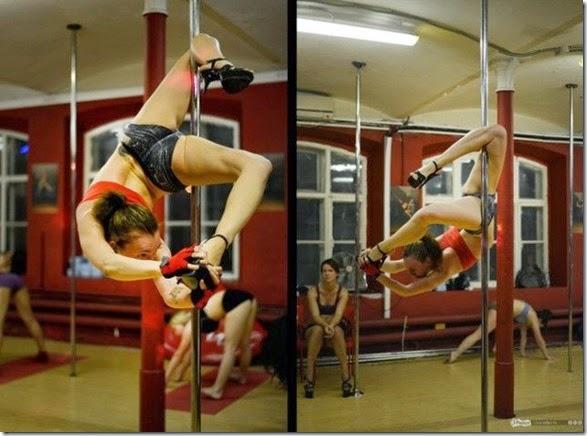 pole-dancing-sport-001