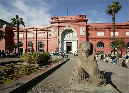 129653115660916124652_EgyptianMuseum