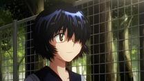 [GotSpeed]_Nazo_no_Kanojo_X_-_06_[10bit][4135280F].mkv_snapshot_19.27_[2012.05.12_23.28.07]