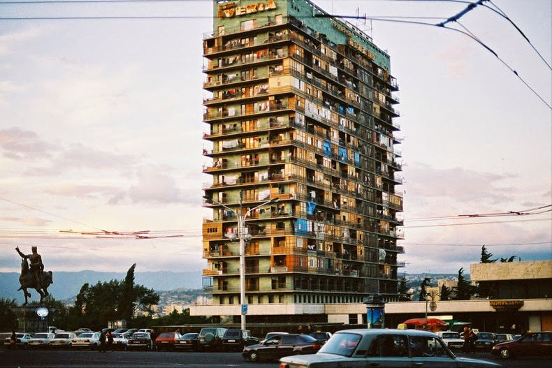 iveria-hotel-12